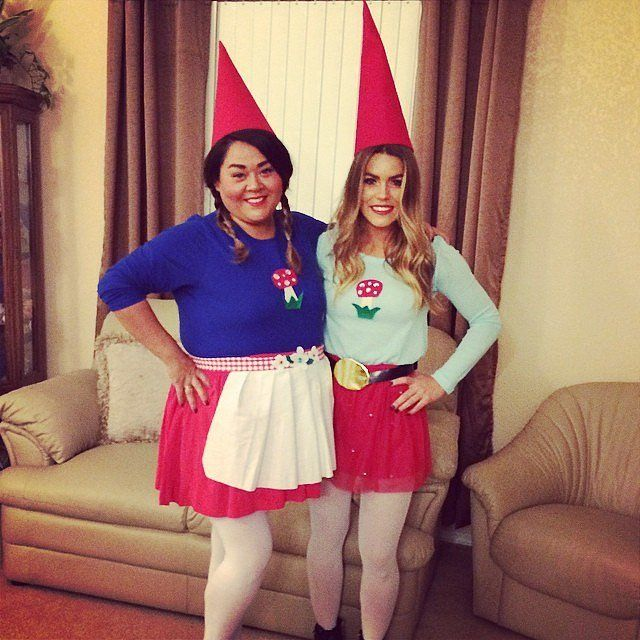 Kikis delivery service gnomes costumes and halloween ideas holidays halloween solutioingenieria Choice Image