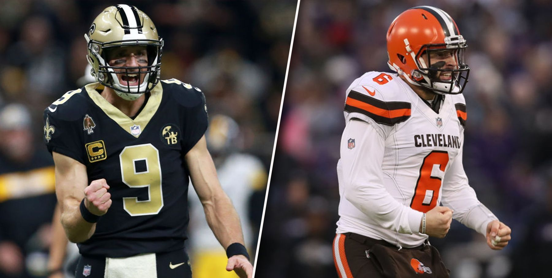 Early 2019 fantasy football quarterback preview sports