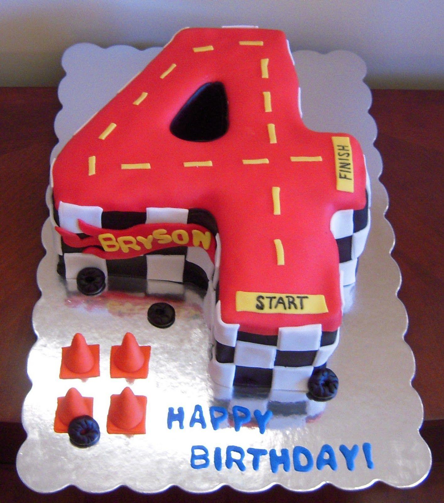 Icing Makes The Cake Hot Wheels Birthday Cake Hot Wheels Birthday Hotwheels Birthday Party Hot Wheels Birthday Cake