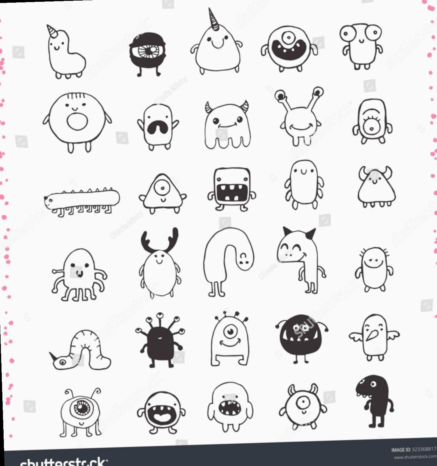 Anime Sketch Pencil Hand Drawn Bokunoheroacademiacosplay