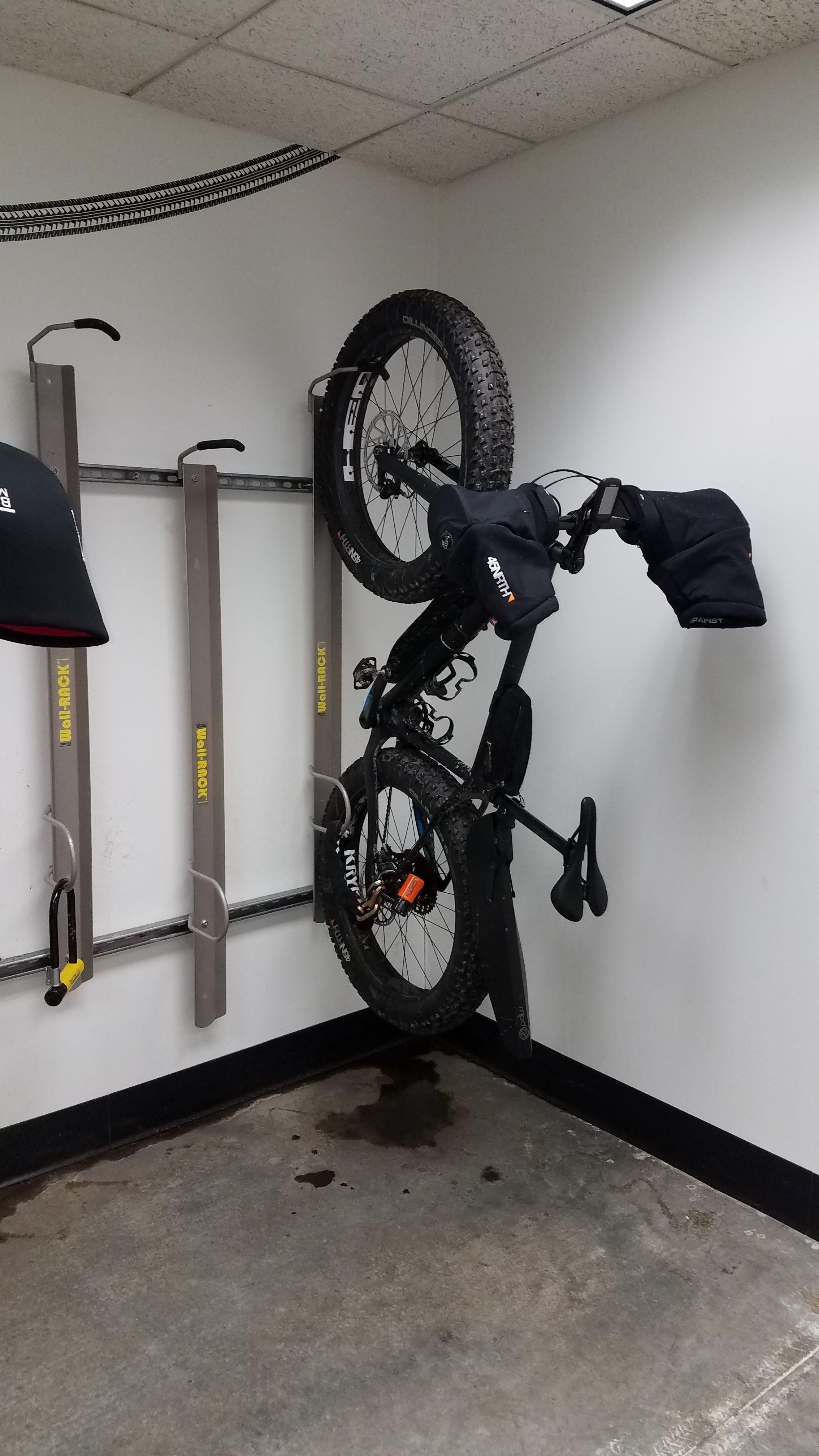 pin on bike rooms volume bike storage