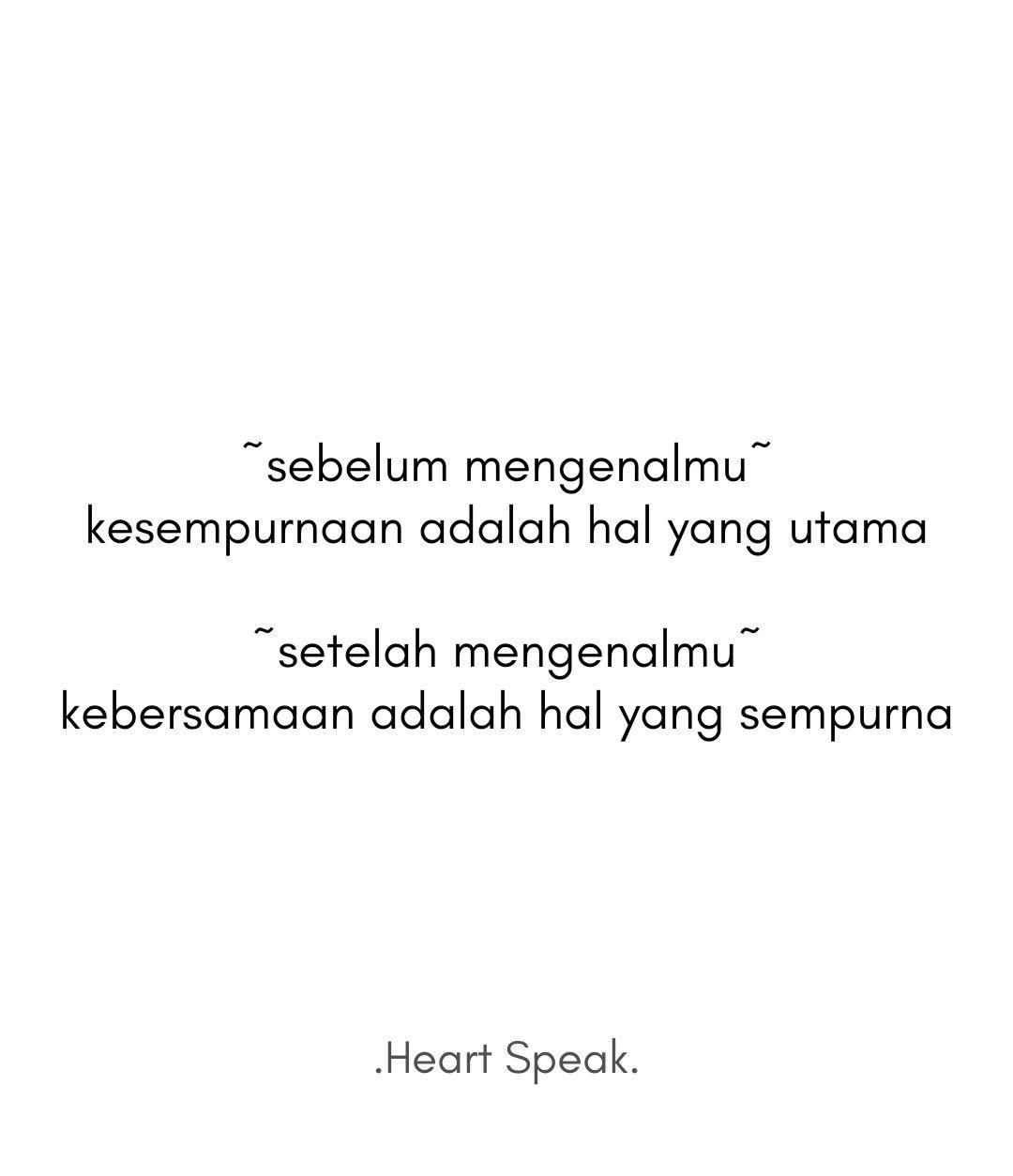 Senang banget deh kalau kamu mau berkenan untuk klik gambar  dan klik skip di iklannya. . . . . . . . . sedih senang bahagia curhat cemburu kesepian sarcasm kutipan quote quotesindonesia bahasa curahanhati puisi galau story love broken heart young lovestory Tag: #sedih #senang #bahagia #curhat #cemburu #kesepian #sarcasm #kutipan #quote #quotesindonesia #bahasa #curahanhati #puisi #galau #story #love #broken #heart #young #lovestory Kata Bijak Cinta daftar-daftar-daftar.blogspot.com