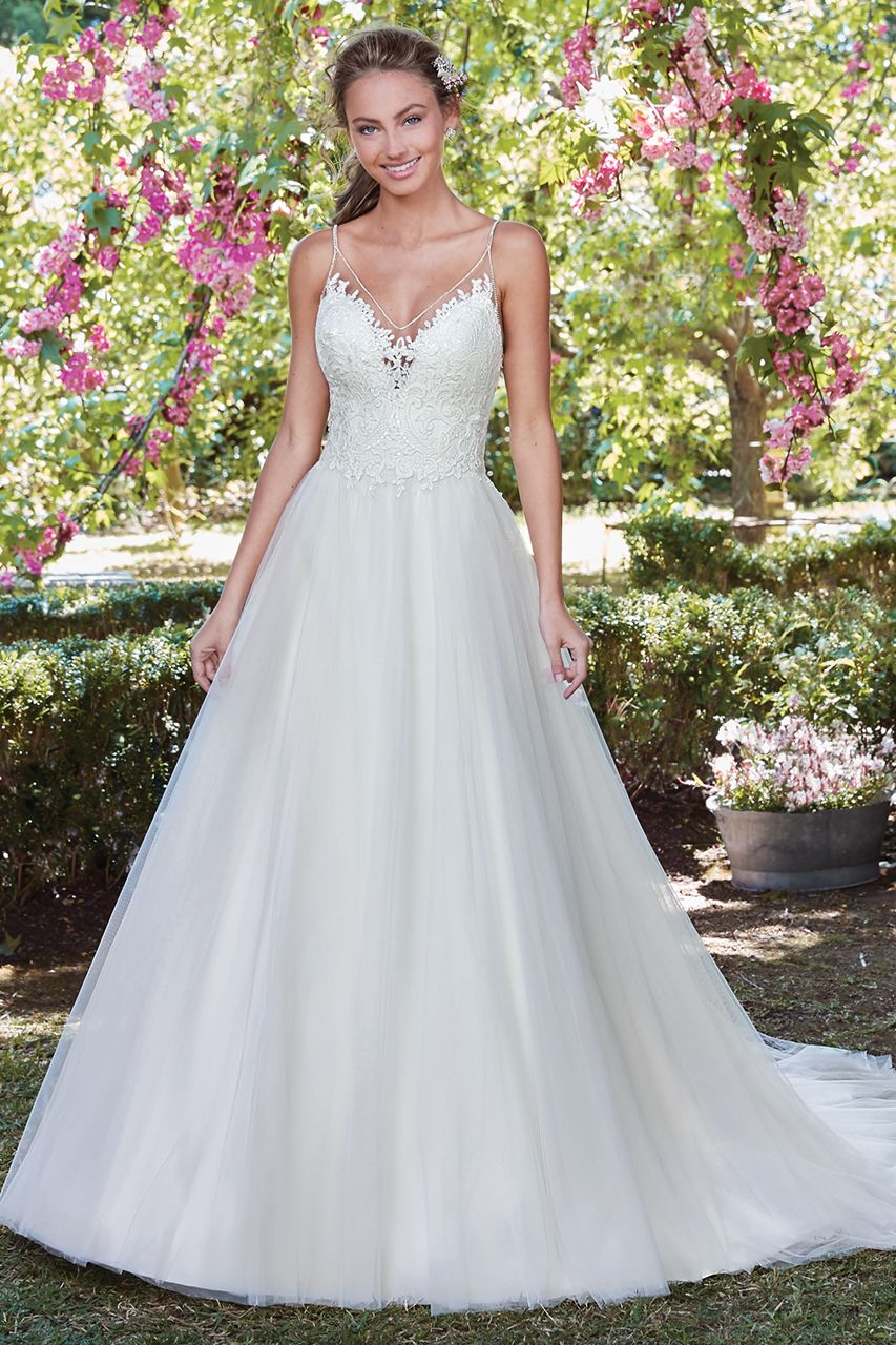 Wedding Gown Gallery | Gowns, Weddings and Belle bridal