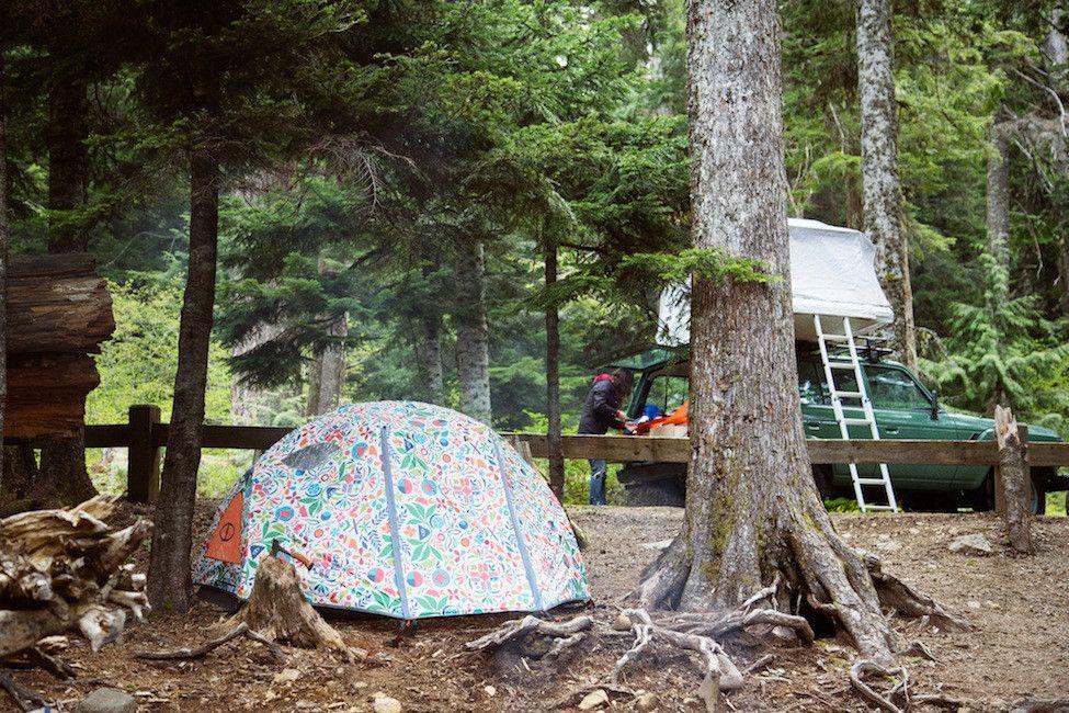 Poler Rainbro Two Man Tent | Two man tent, Poler outdoor