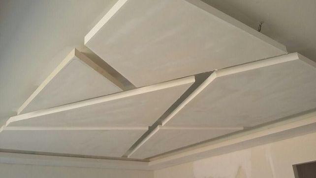 Best False Ceiling Diy Bedrooms False Ceiling Modern Unique 640 x 480