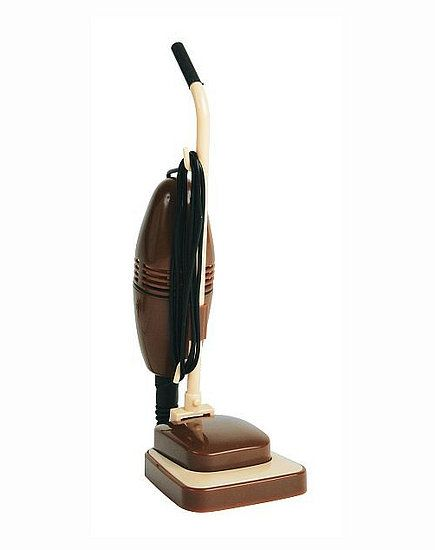 Usb Desk Vacuum Cleaner So Hot Right Now Vacuum Cleaner Vacuums Pure Products