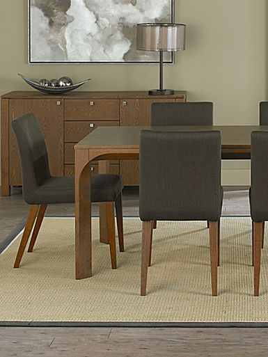 Jcpenney Furniture Dining Dining Chairs