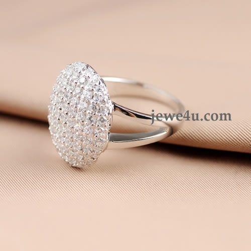 bellas engagement ring twilight 5 - Twilight Wedding Ring