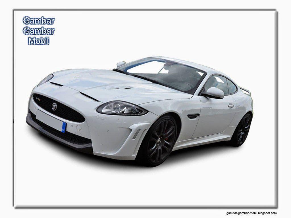 Gambar Mobil Jaguar Gambar Gambar Mobil Jaguar Mobil Gambar
