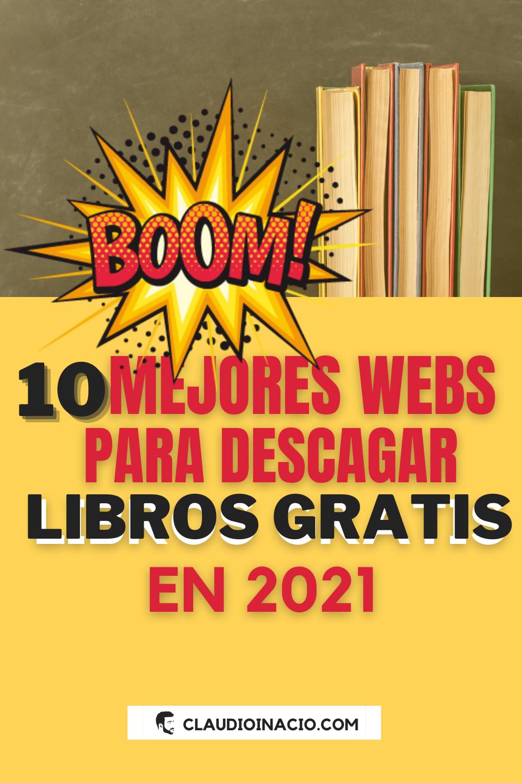 190 Ideas De Libros Los Mejores Libros Para Tu Biblioteca En 2021 Los Mejores Libros Libros Libros Para Leer