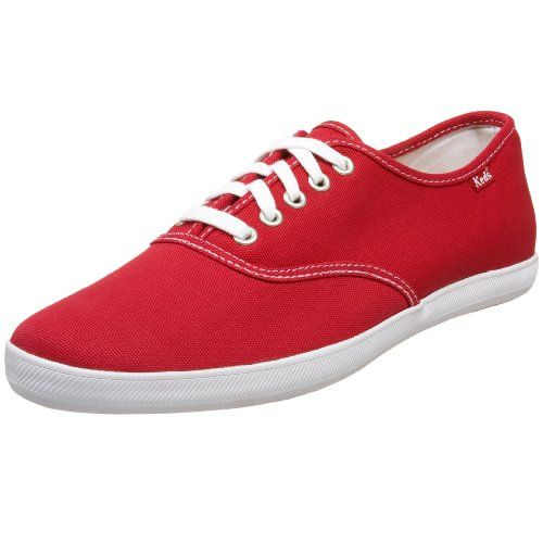 3d3429fd1a1 Keds Men s Champion Core Cvo Sneaker
