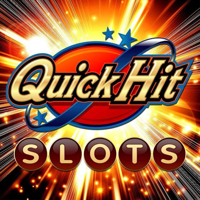 Slots Ipod Game Cheats