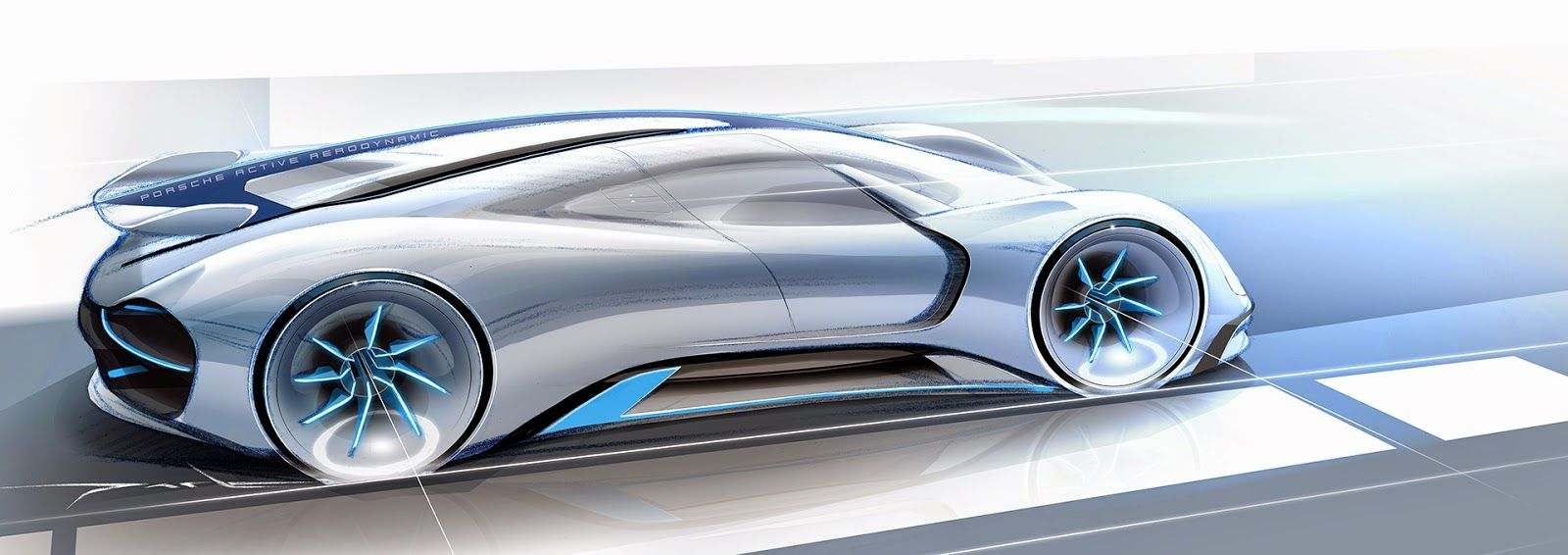 transportation design, car sketches, renderings, pforzheim | Skizze ...