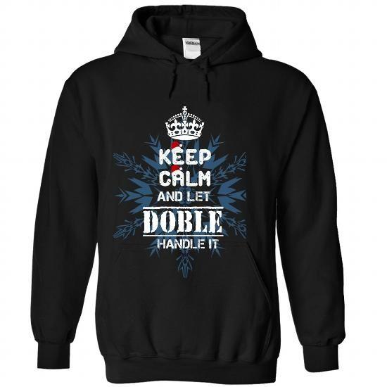 DOBLE - #man gift #gift amor. OBTAIN => https://www.sunfrog.com/Funny/DOBLE-6503-Black-Hoodie.html?68278