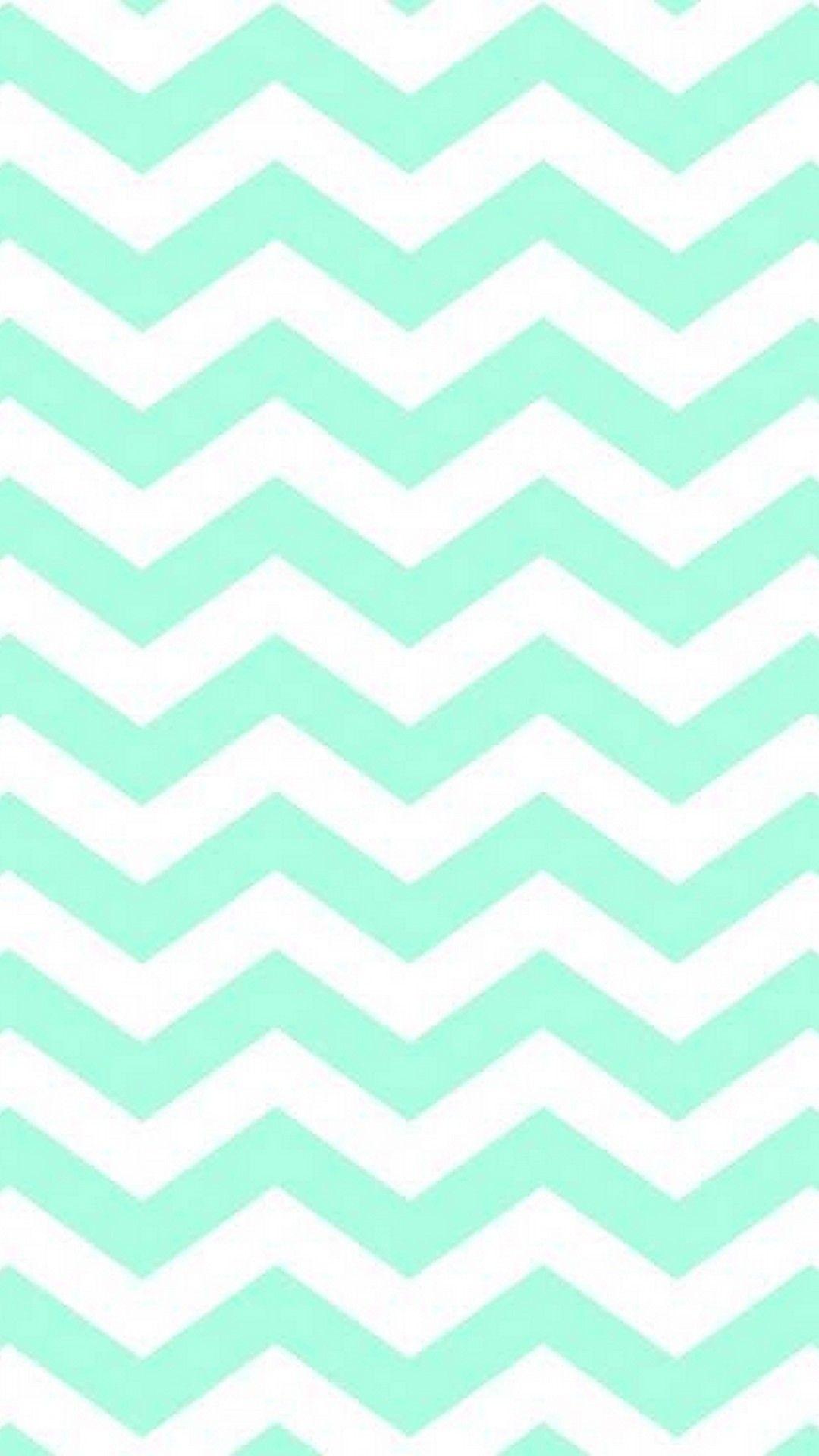 Mint Green Iphone 8 Wallpaper Best Wallpaper Hd Mint Green Wallpaper Iphone Pink And Green Wallpaper Mint Green Wallpaper