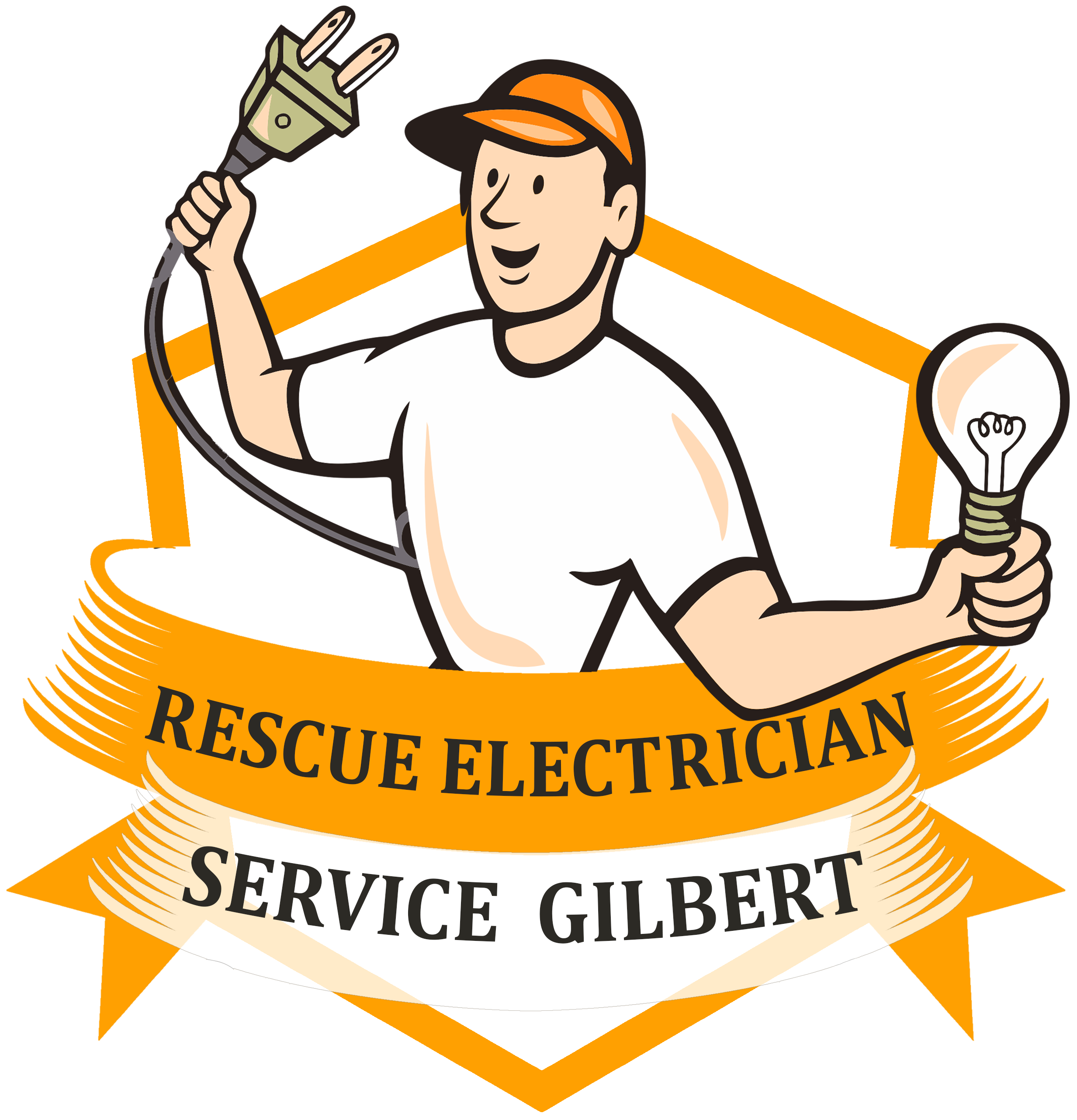 Electrician Gilbert Is A Family Owned And Operated Full Service Electrical Contractor Serving All Of Gilbert Electrician Services Electrician Electric Repair