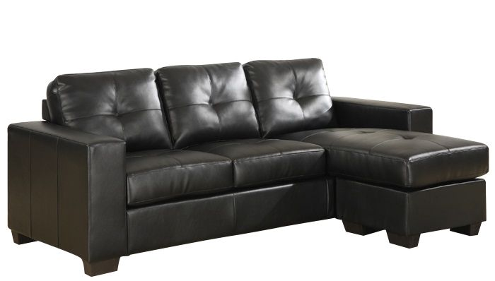 Terrific Lacey Sectional Sofa Black Right Facing Chaise Sectionals Caraccident5 Cool Chair Designs And Ideas Caraccident5Info