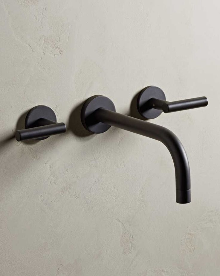Oil-rubbed bronze is copper plated over a steel or brass substrate ...