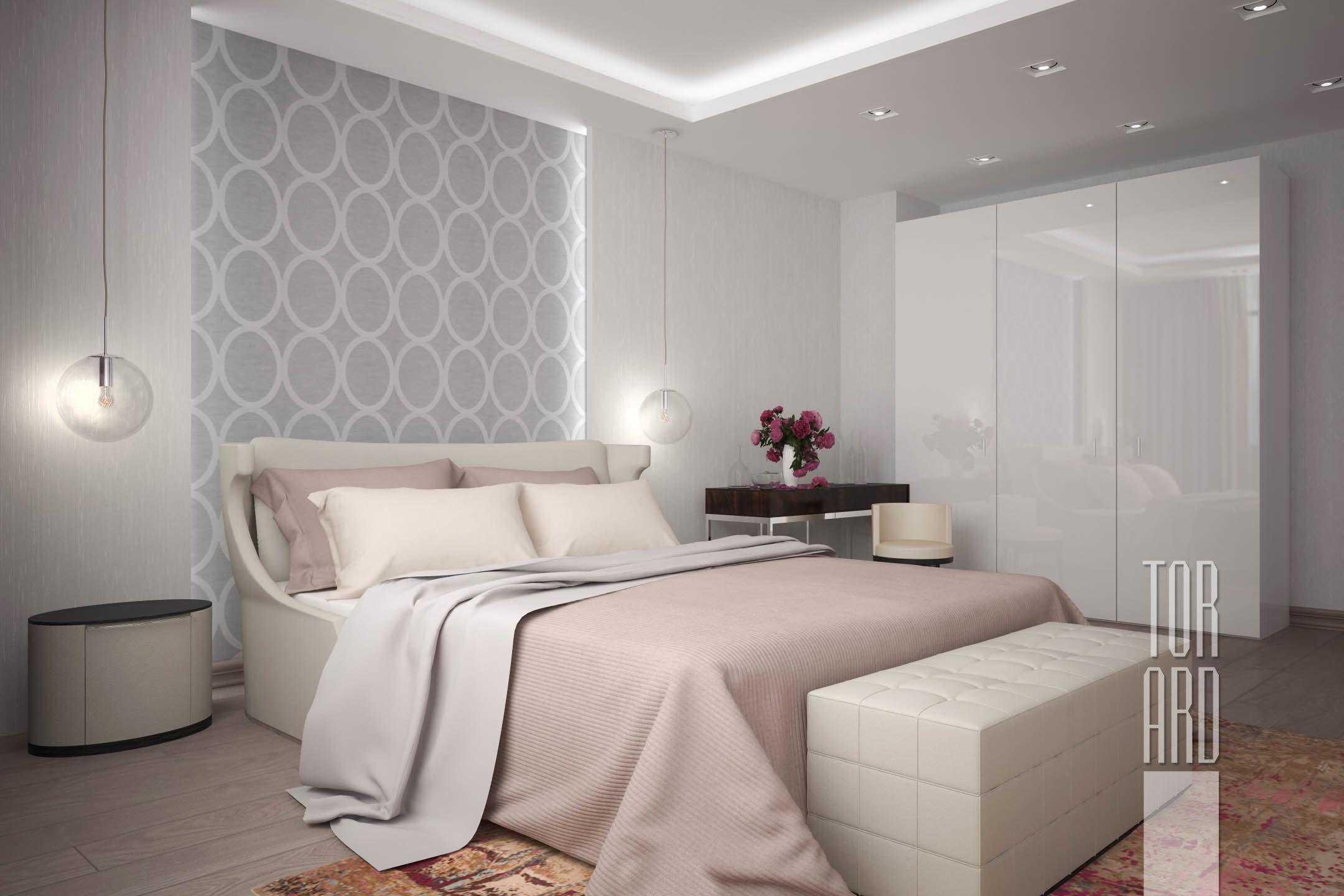 Apartments In Moscow Luxury Interior Design Children Room Design -
