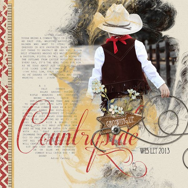 Layout by Brandy Murry @ ScrapGirls http://storeimages.scrapgirls.com/store_images/Brandy_Murry//BMU_SSPaper_FusionMasks_LO_1_600.jpg