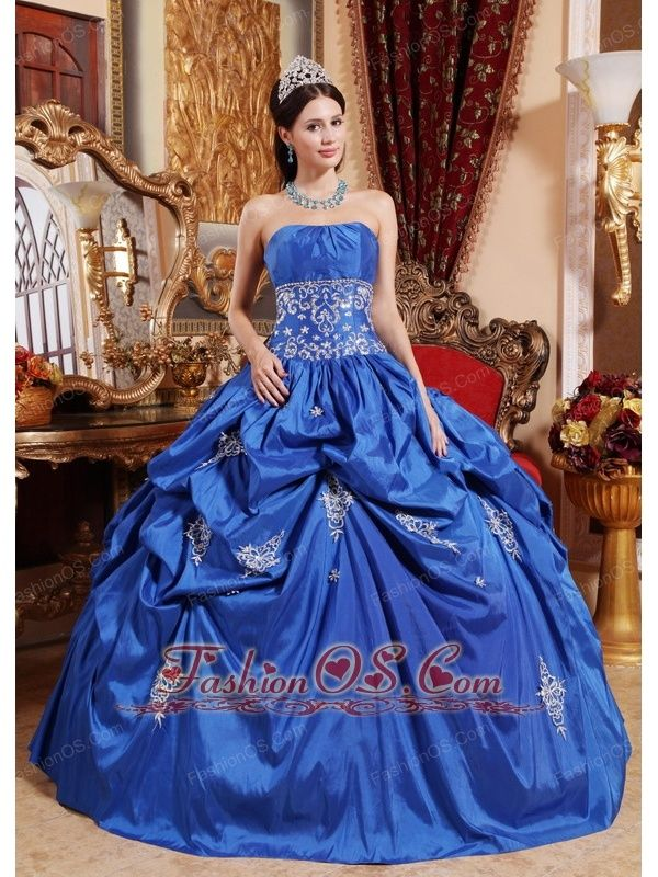 Sweet 16 Dressespuffy Quincenera Dressesquinceanera Dresses Mall
