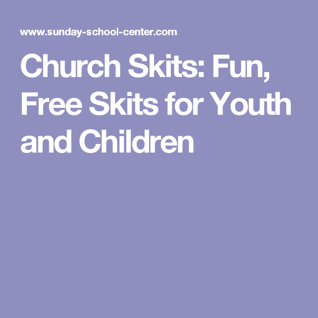 outdoor bible lessons for teens