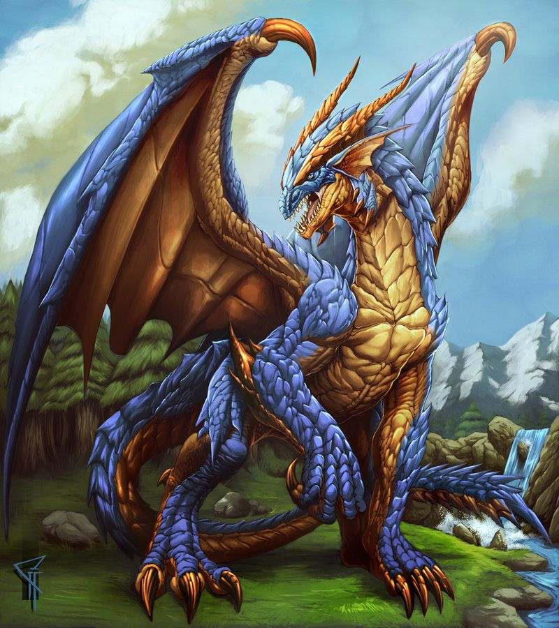 Lord of the dragons unlimited gold precautions after epidural steroid injection