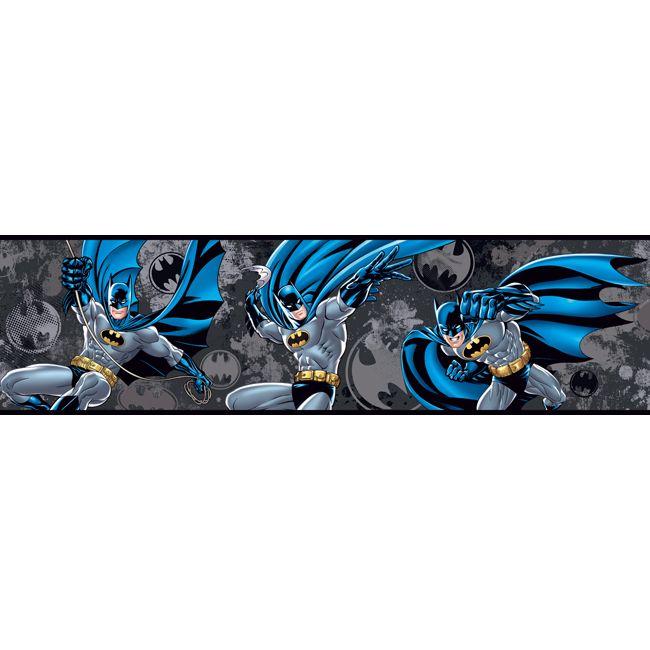 Wallpapers in Black Batman wallpaper