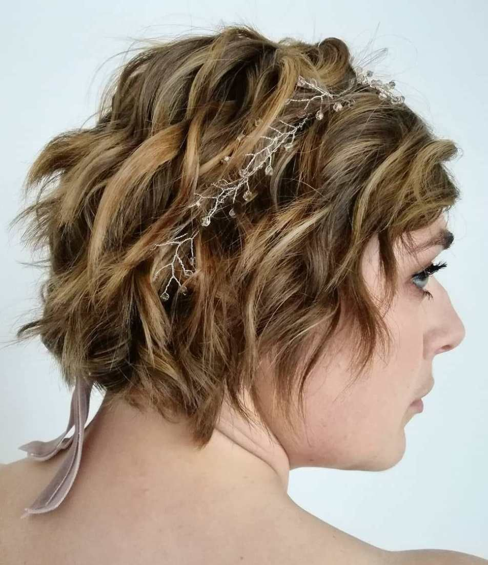 30 Best Chin Length Hairstyles That Ll Be Trending In 2020 In 2020 Chin Length Hair Hair Styles Short Hair Styles