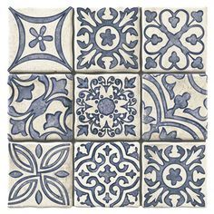 Serie monza leroy merlin azulejos de portugal for Leroy merlin piastrelle mosaico