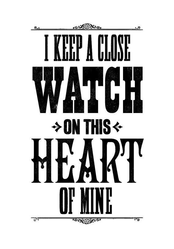 Johnny Cash Song lyrischen Kunst Johnny Cash von TheIndoorType