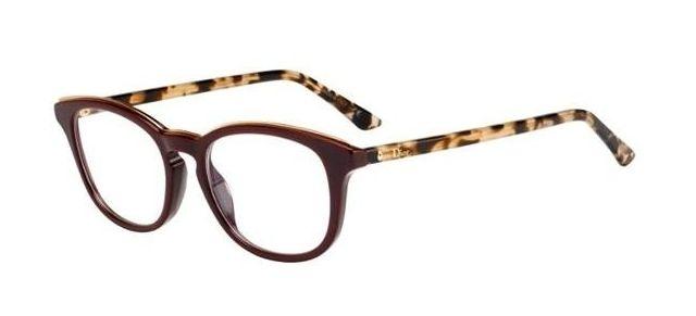 cc65acc44cc Dior Montaigne 40 0CIV Dior Sunglasses