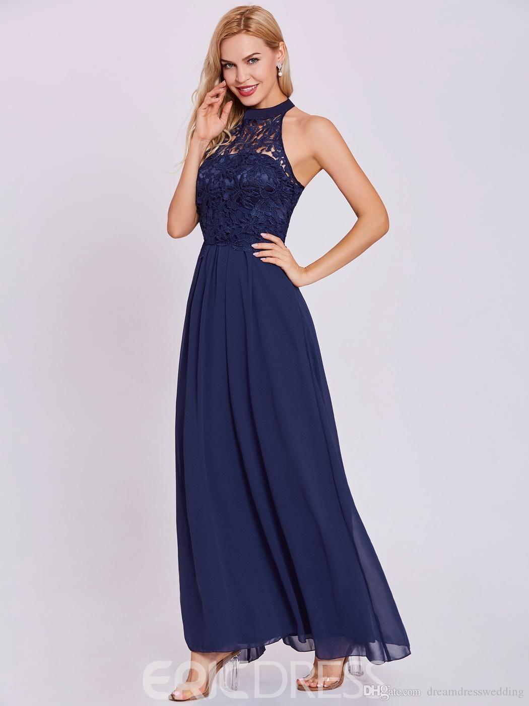 kleid abschlussball - Top Modische Kleider  Kleider, Kleid