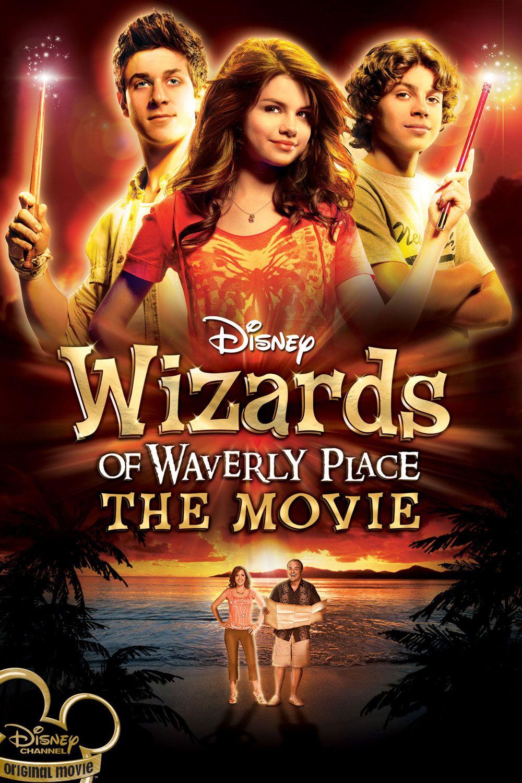 This Movie Was Good Peliculas Viejas De Disney Peliculas De Adolecentes Blog De Peliculas