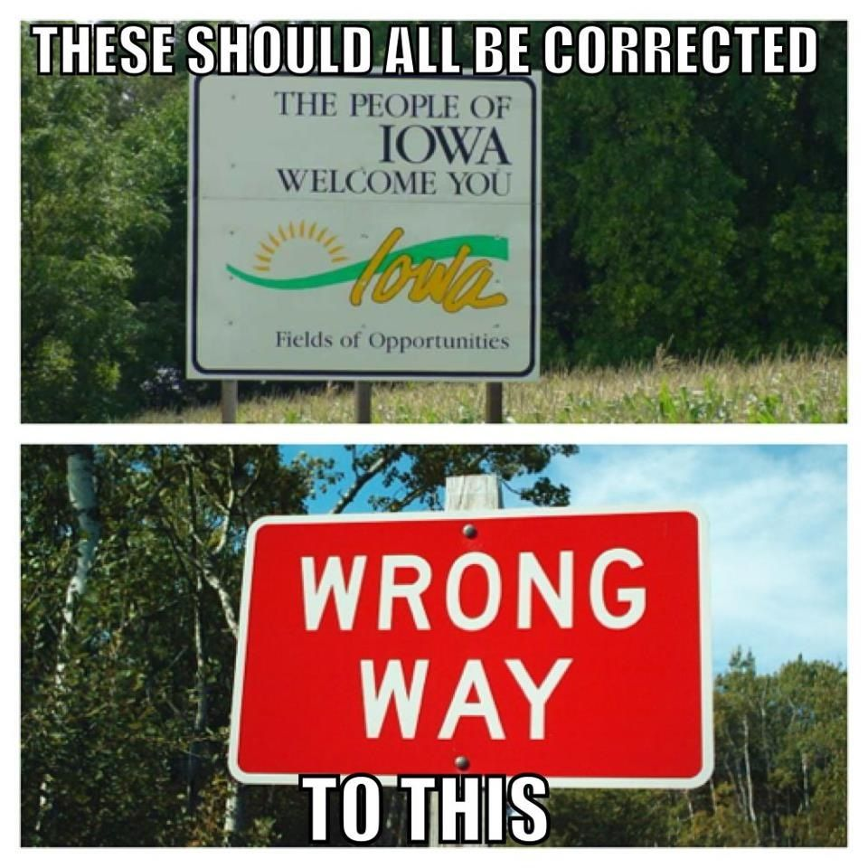 funny sex and the city memes in Iowa