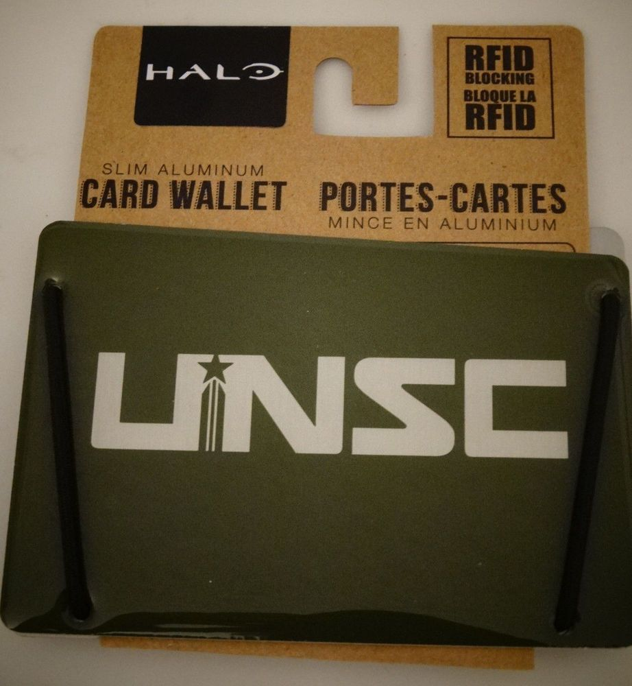 Halo 5 UNSC Guardians Camouflage XBox Adjustable Hat Nwt  Halo  BaseballCap   073ac6f6b99e