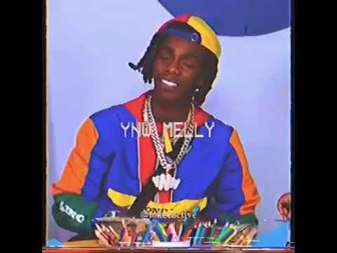 Ynw melly edits YouTube Bad kids, Mood songs, Film