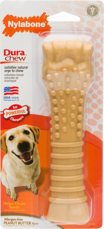Pets Dog Chew Toys Dog Toys Dog Chews
