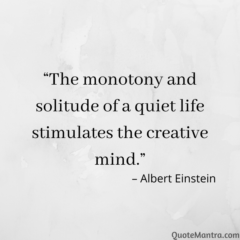 Pin On Creative Quotes