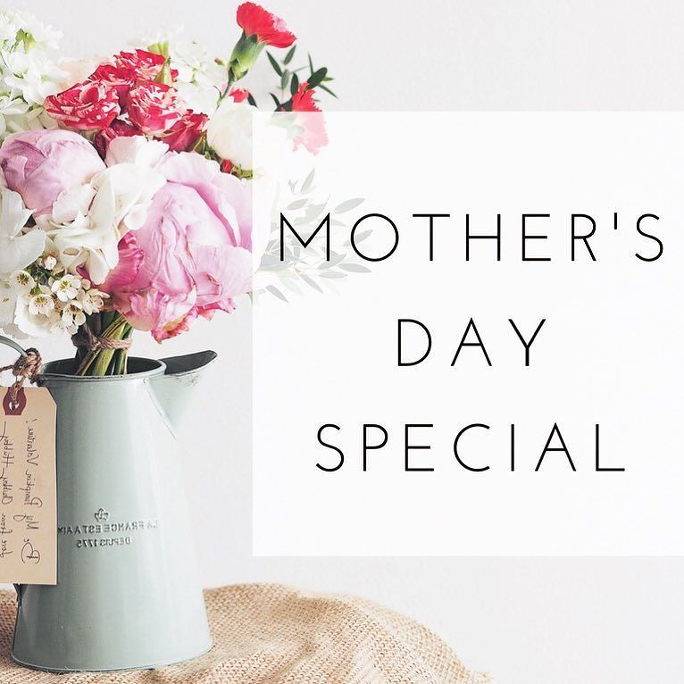 Mothers Day Special 4 Handed Massage Purchase A Gift Certificate Now Through Mothers Day May 14 For Onl Mothers Day Massage Massage Gift Mothers Day Special