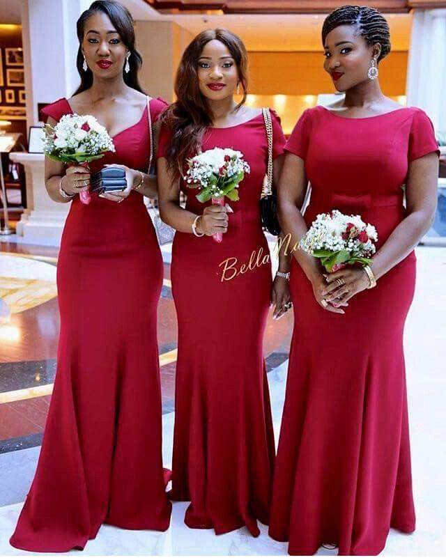 f1c5fccb0f2 Bella naija. Bella naija Wedding Dress ...