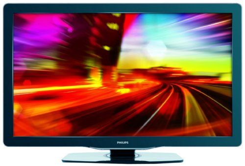 Philips 40PFL5505D/F7 LCD TV Drivers Download