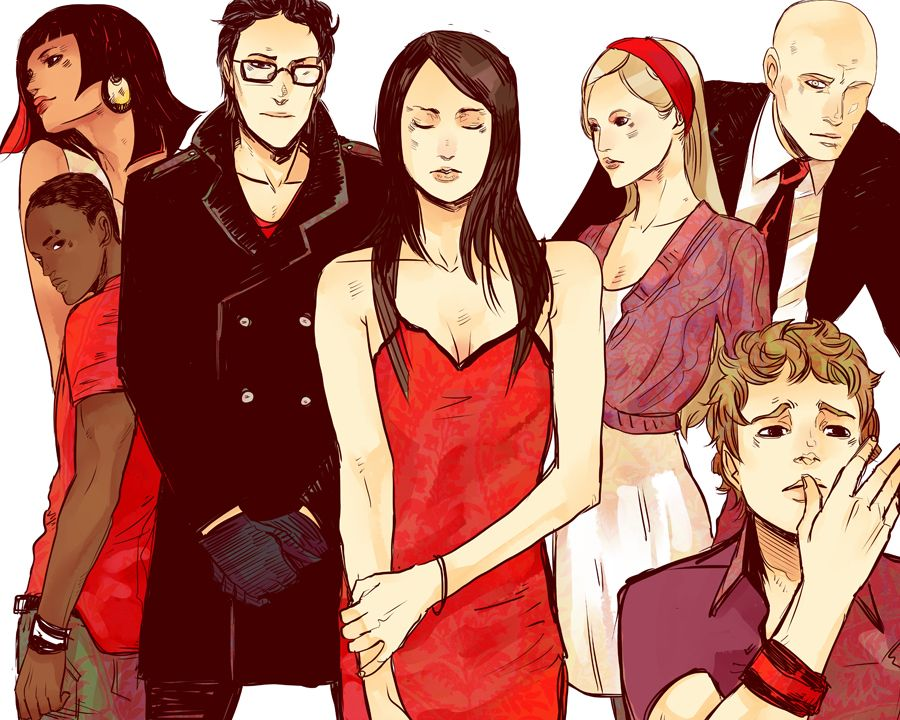 Tagged Shades Of London Cassandra Jean Cassandra Jean London Sketch Cassandra