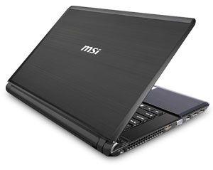 MSi Laptop! We Fix it   Ann Arbor's Number 1 Computer Repair