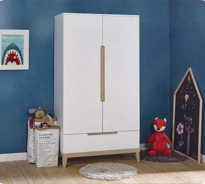 Kleiderschrank Kinder #LavaHot https://ift.tt/2JXBegd | Haus Design ...