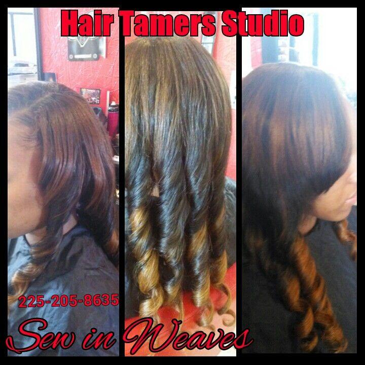 Hair Tamers Studio Hair Studio Hair Life Long Hair Styles