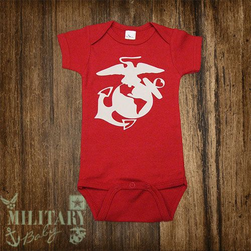 Best Personalized Kid Gifts