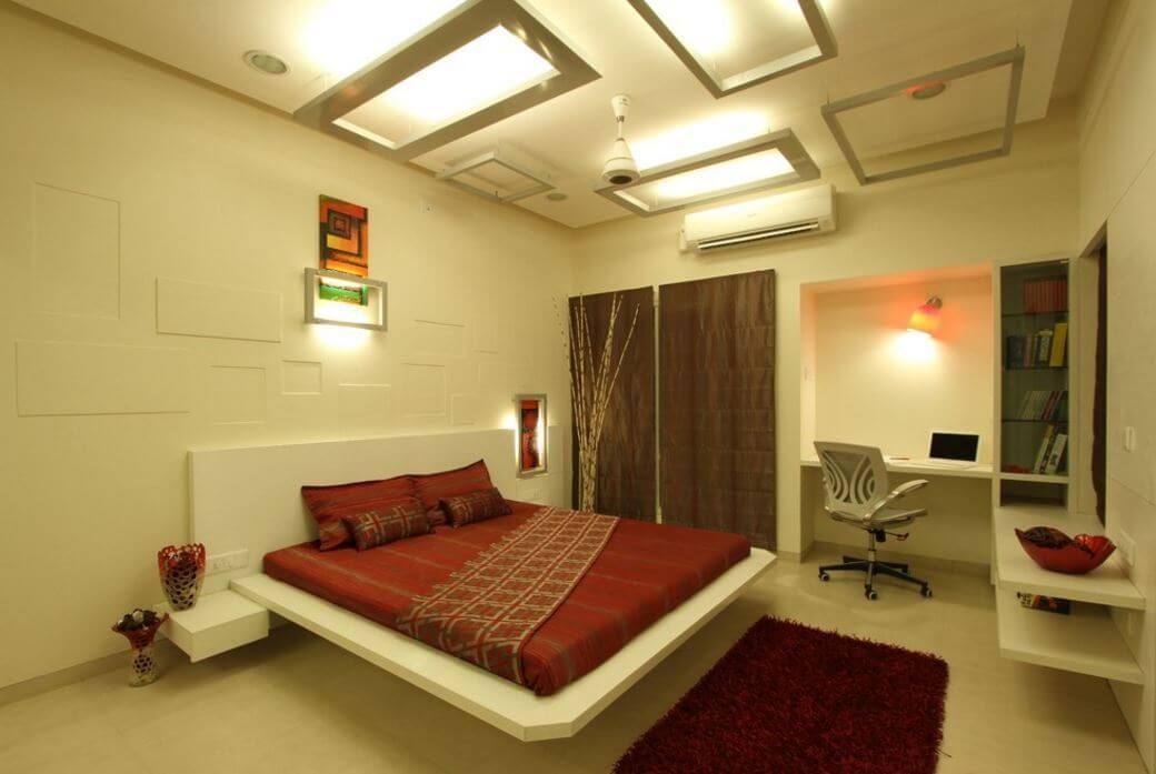 Bedroom Design Photo Gallery Bedroom Indian Bedroom Designs