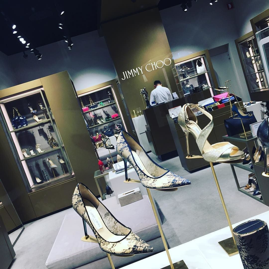 Dimanche shopping  #sochicwedding #weddingplanner #detente #shopping #barcelona #minaso