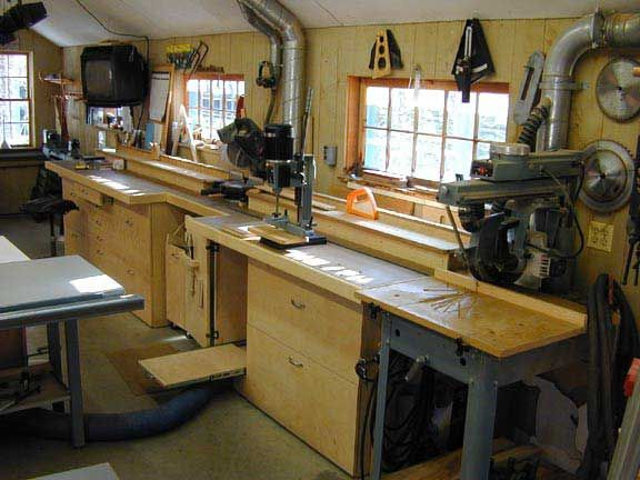 Pin By Tony Tarlton On Woodshop Workstations Tools Radial Arm Saw Miter Saw Stand Plans Mitre Saw Stand